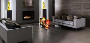 Listel frise profil 1 4 rond profile aluminium 1 4 de for Arte casa carrelage