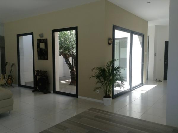 Vente de carrelages pour salles de bains et cuisines lille - Faire appel a un architecte d interieur ...