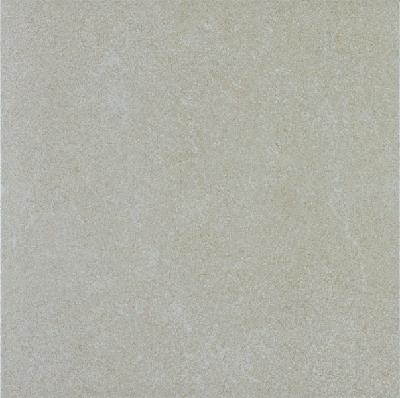 Carrelage int rieur fiordi grigio armonie by arte casa for Arte casa carrelage