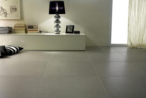 Carrelage int rieur carrelage contemporain fiordi grigio for Arte casa carrelage