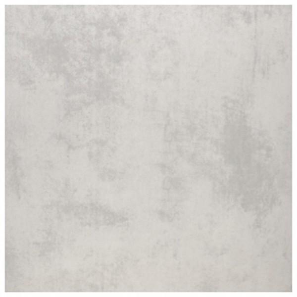 carrelage int rieur bora grigio armonie by arte casa. Black Bedroom Furniture Sets. Home Design Ideas