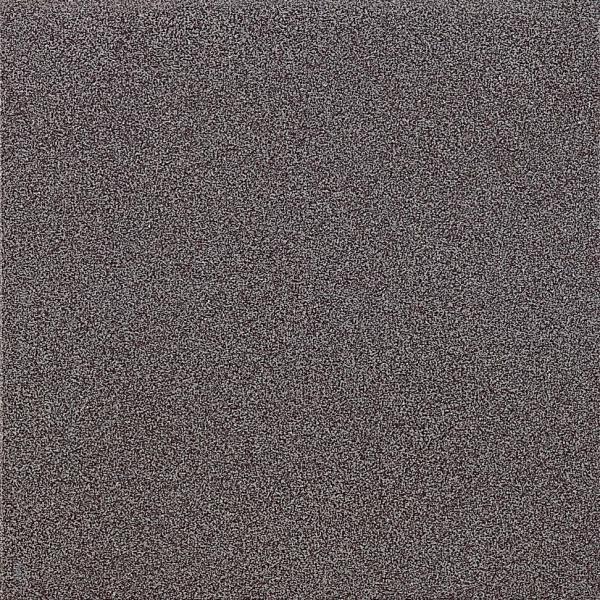 Carrelage porphyre tendance d co tuiles c ramiques for Carrelage gres cerame pleine masse pas cher