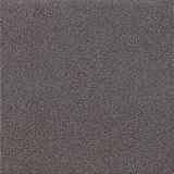 carrelage int rieur porphyre gris fonce 150 novoceram. Black Bedroom Furniture Sets. Home Design Ideas