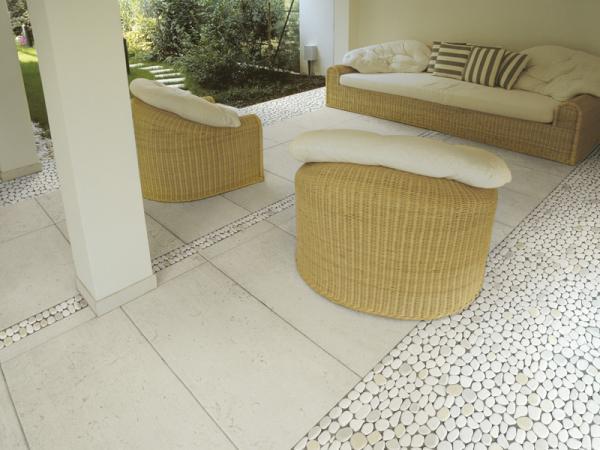galets galets ronds galet blanc boxer. Black Bedroom Furniture Sets. Home Design Ideas